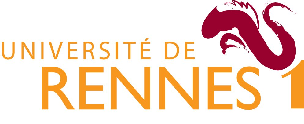 logo-universit_rennes
